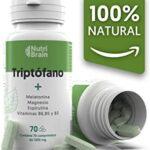 remedios naturales para dormir